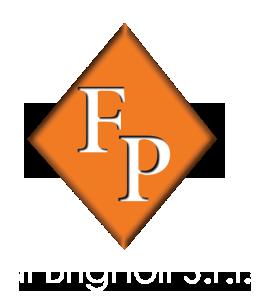 FP Brignoli