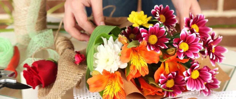 addobbi fiori terni