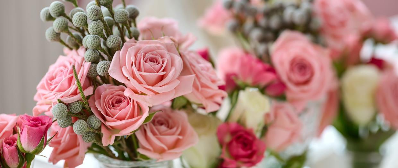 fiori per matrimonio terni
