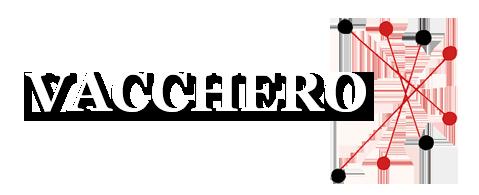 VACCHERO