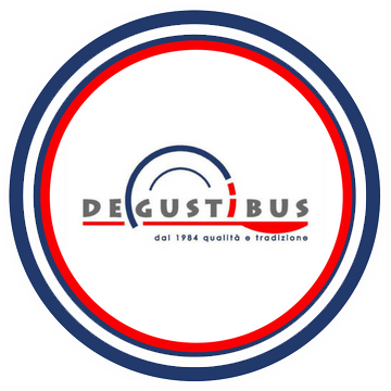 Degustibus a Modugno Bari