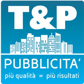 T&P Pubblicità