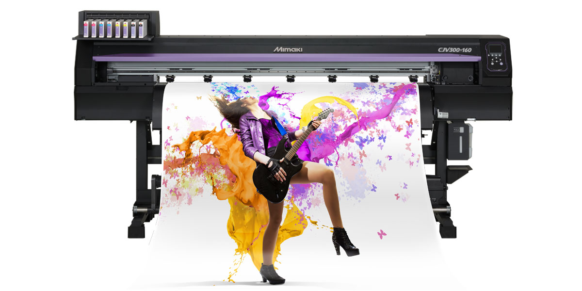 stampa digitale lamezia terme