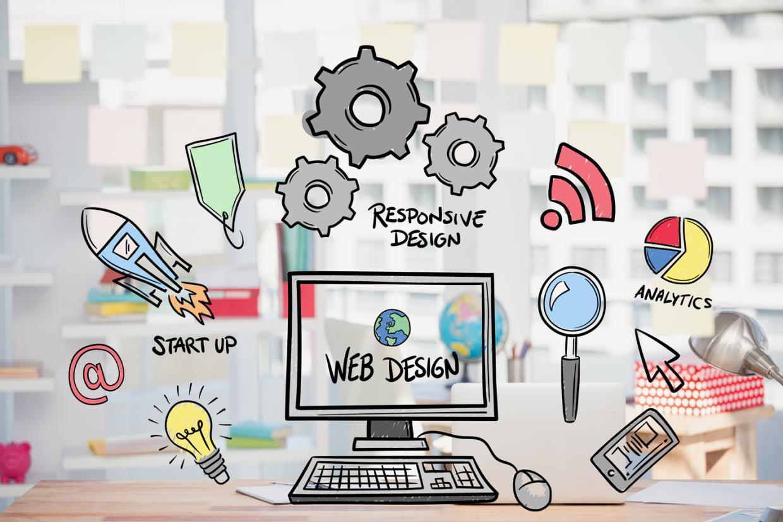 soluzioni web Catanzaro