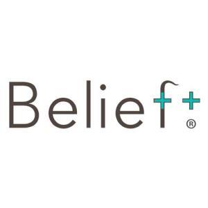 belief+