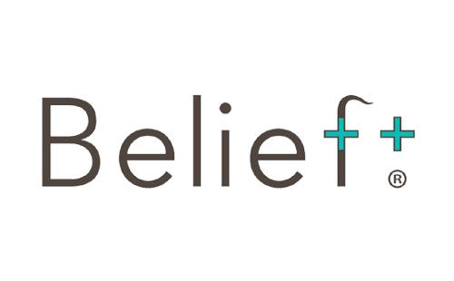 prodotti belief+