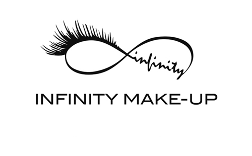 prodotti infinity make up