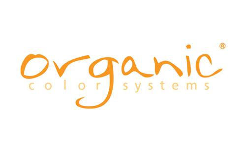 colori organic color system