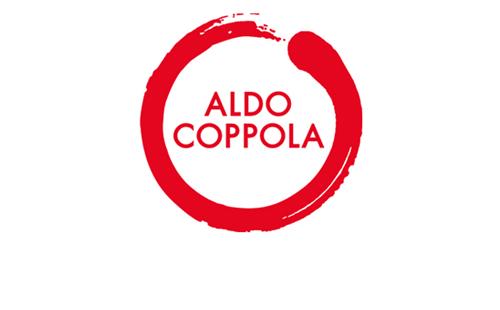 prodotti Henne Aldo Coppola