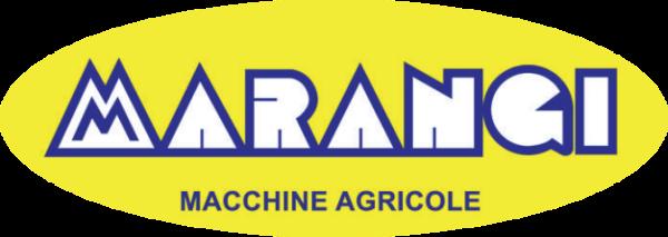 www.marangiagricola.com