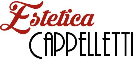 www.esteticamodernacappelletti.it