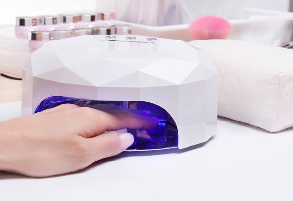 Nails Roma Prati Estetica Moderna Cappelletti