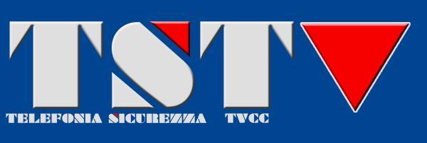 TST telefonia Sicurezza