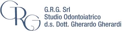 GRG - Studio Odont. Gherardo Gherardi