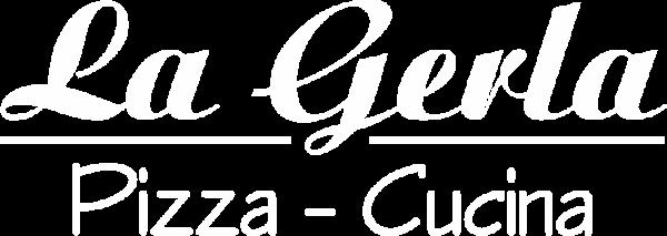 www.pizzerialagerlalerici.com