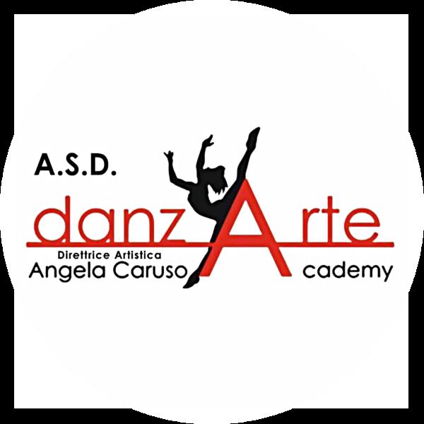 www.danzarteacademy.com