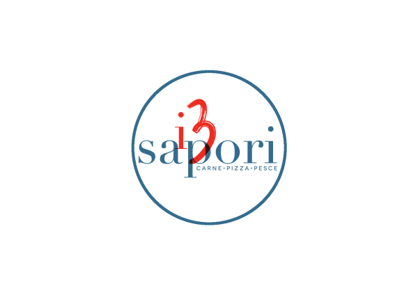 www.ristorantei3sapori.com