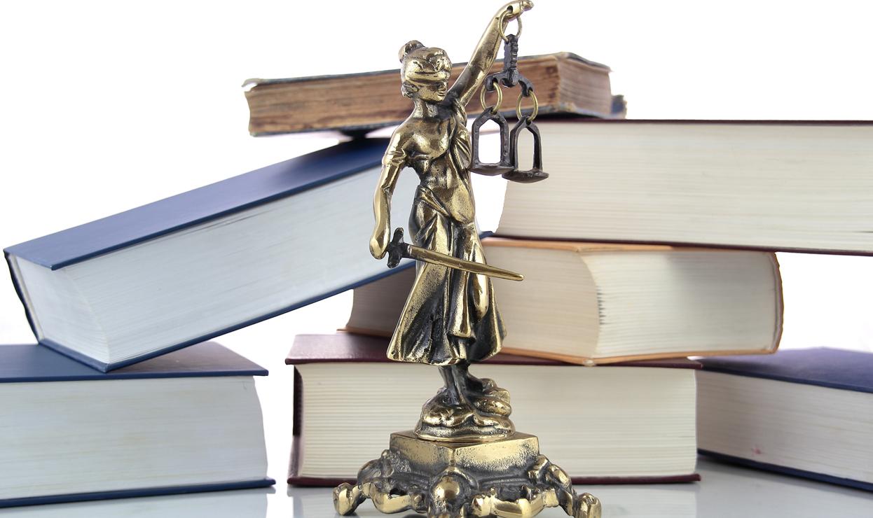 Diritto di Famiglia Studio Legale Associato Biagi Torri a Grosseto