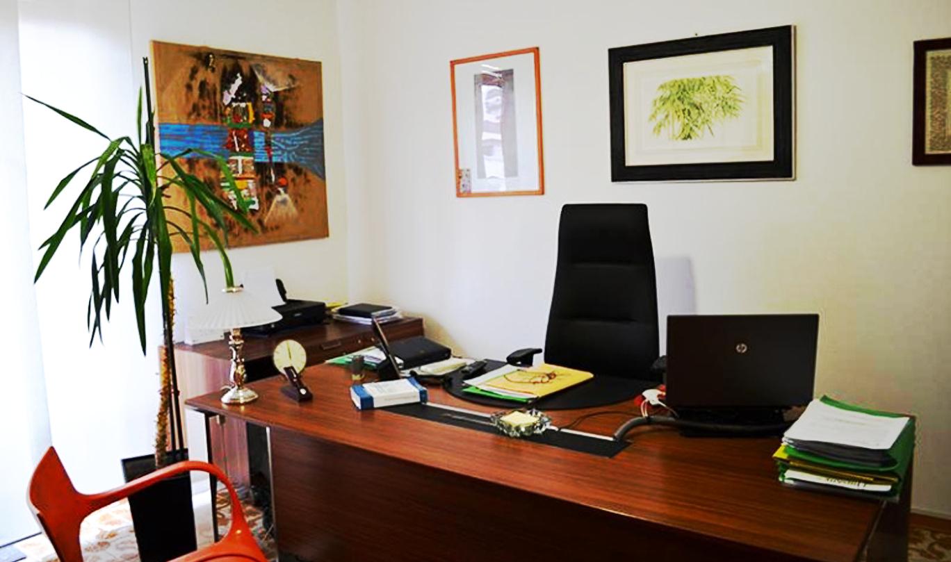 Studio Legale Associato Biagi Torri a Grosseto
