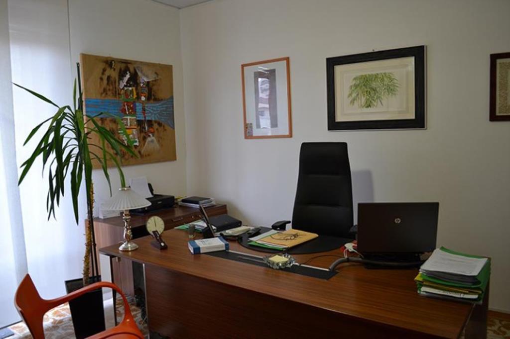 Ufficio Studio Legale Associato Biagi Torri a Grosseto