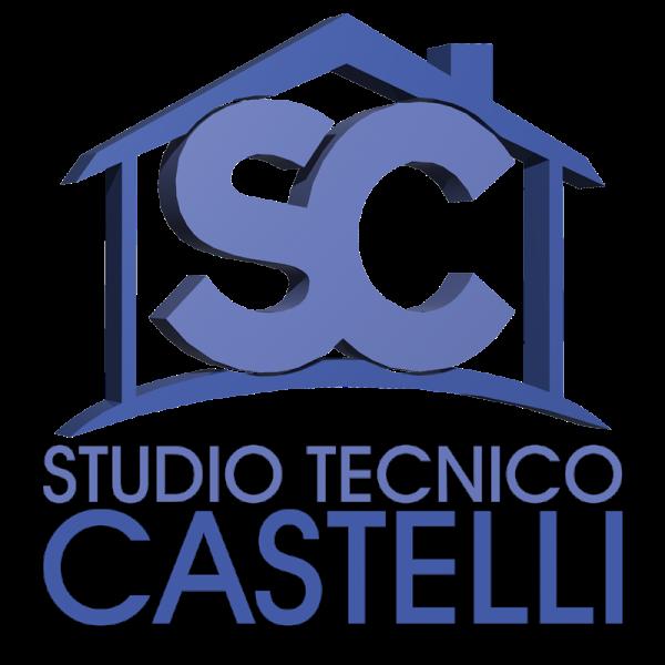 Studio Tecnico Castelli