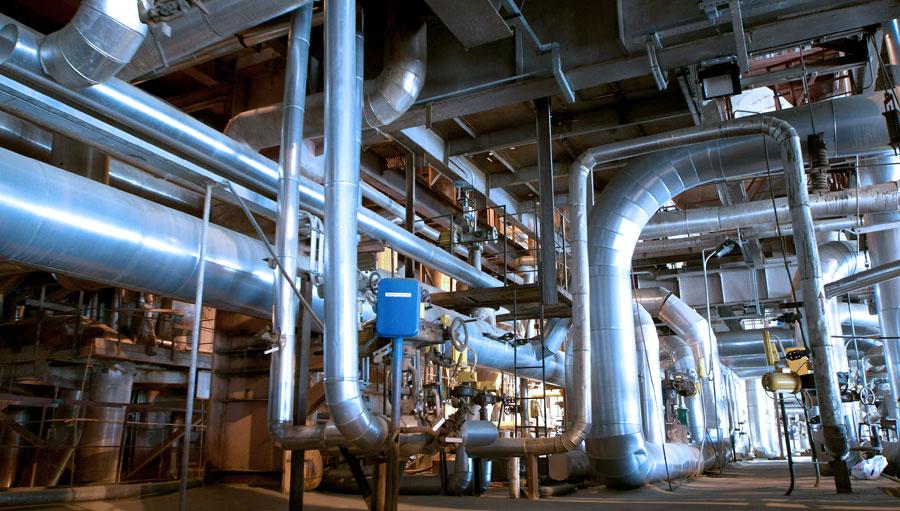 Carrozzeria meccanica industriale taranto