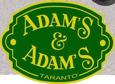www.adamseadams.it