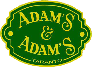 www.adamseadams.it