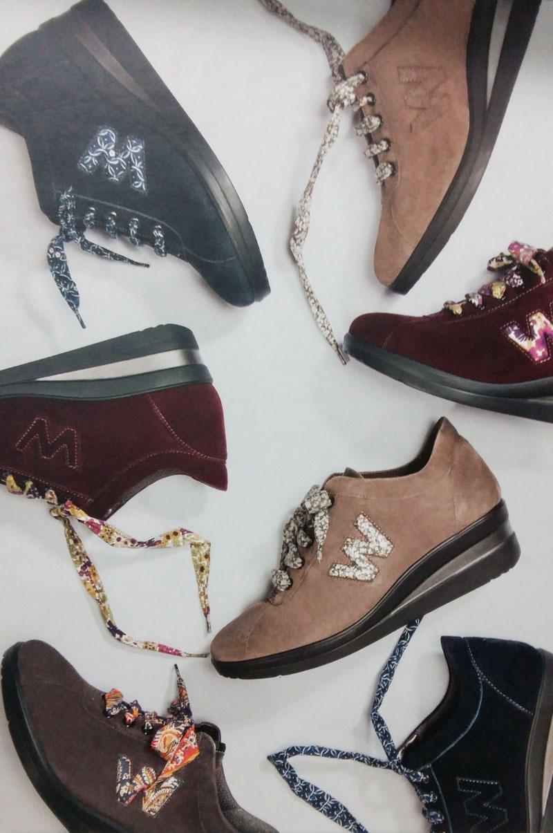 orari negozio scarpe taranto