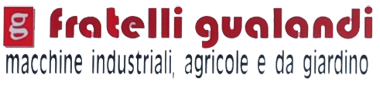 F.lli Gualandi