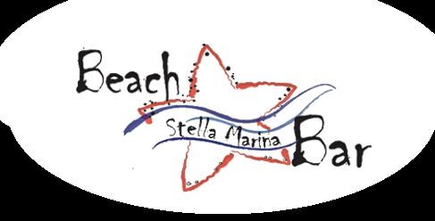 www.beachbarstellamarina.it