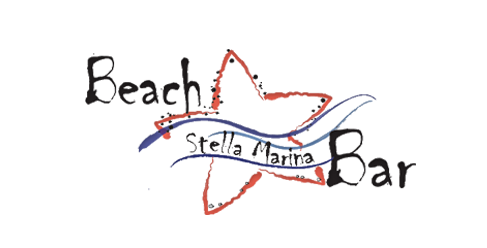 www.beachbarstellamarina.it