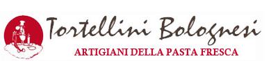 Tortellini Bolognesi a Ancona