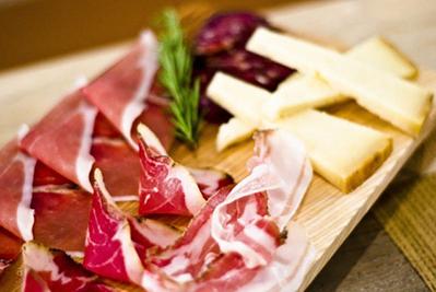 menu di carne roma prati