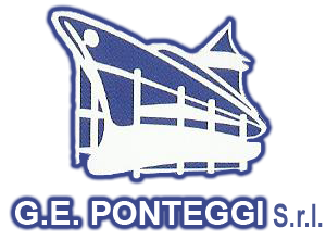G.E. Ponteggi a Montemarciano Ancona