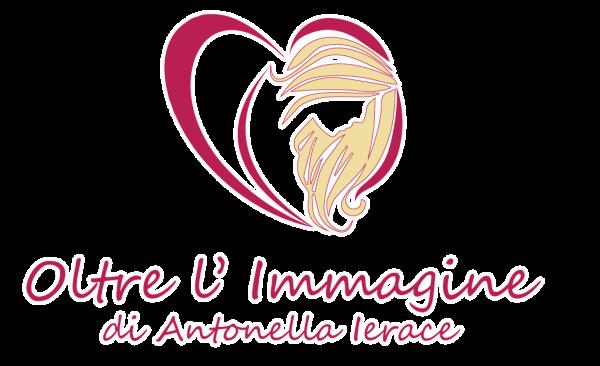 Oltre L' Immagine di Antonella Ierace a Bardonecchia Torino
