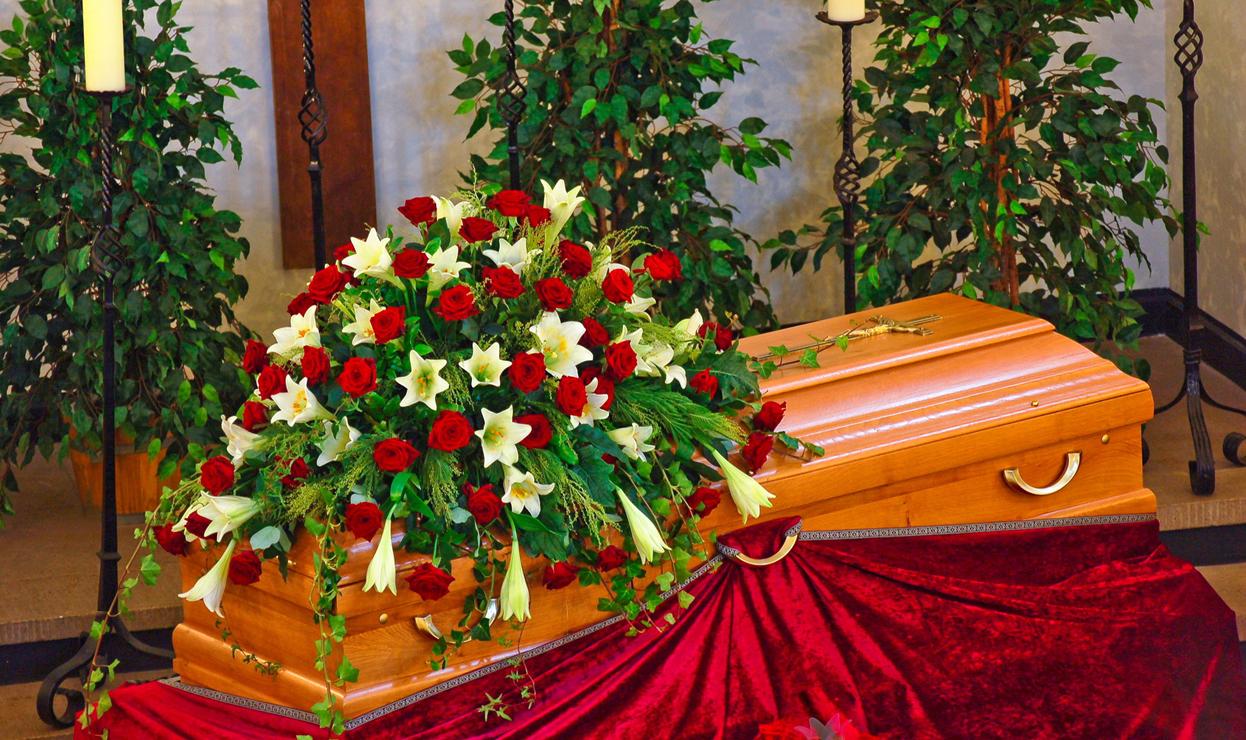 Onoranze Funebri Victoria Funeral a Vittoria Ragusa