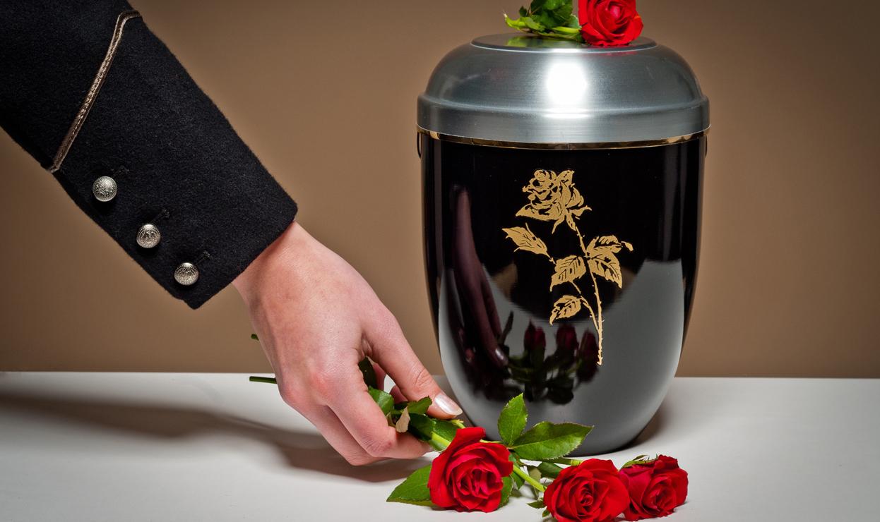 Cremazioniv Victoria Funeral a Vittoria Ragusa