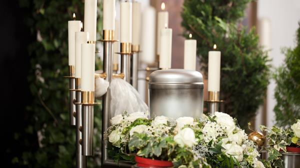 Cremazioni Victoria Funeral a Vittoria Ragusa