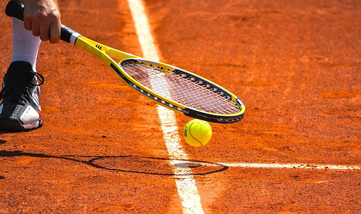 Centro Sportivo Circolo Tennis al Poggio a Lucca
