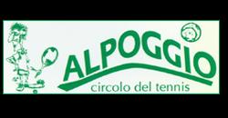 Circolo Tennis al Poggio a Lucca