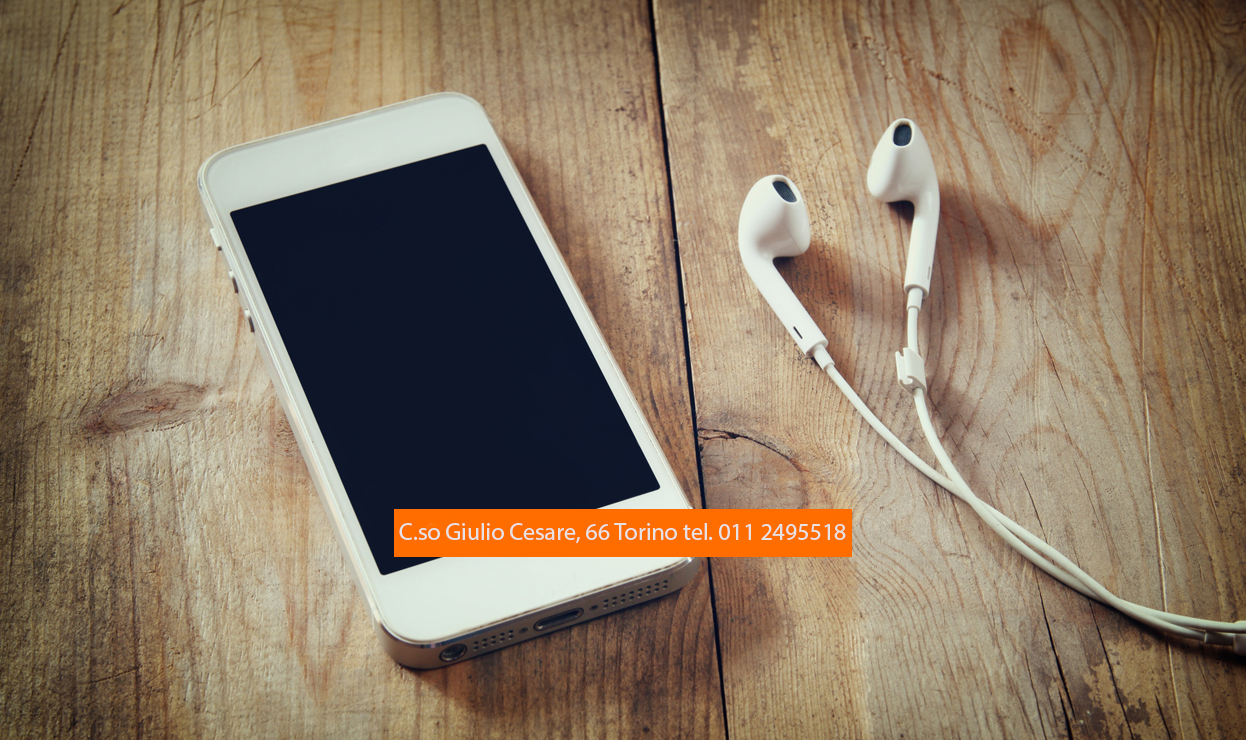 Vendita Smartphone Sadik Accessori Riparazione Assistenza a Torino