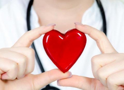 controllo del cuore farmacia scacciapensieri nettuno