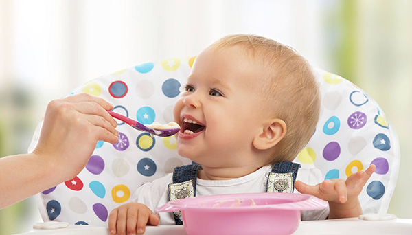 igiene e alimentazione infanzia farmacia scacciapensieri nettuno