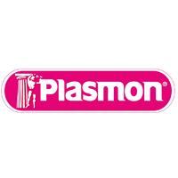 plasmon farmacia scacciapensieri nettuno