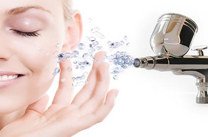ossigenoterapia roma nettuno