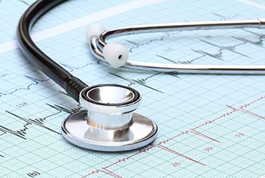 servizi diagnostici nettuno