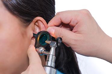 controllo udito nettuno