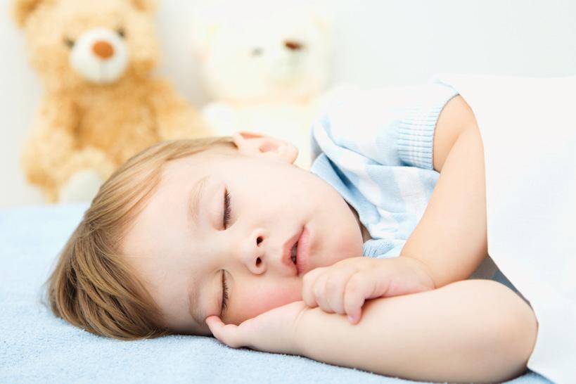 prodotti igiene infanzia Farmacia Scacciapensieri Nettuno