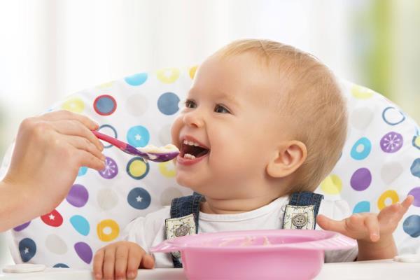 Alimentazione infanzia Farmacia Scacciapensieri Nettuno
